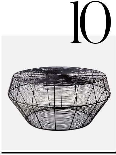 Linhigh-Coffee-Table-Woven-Wire-Threshold-top-10-coffee-tables-home-decor-ideas-living-room