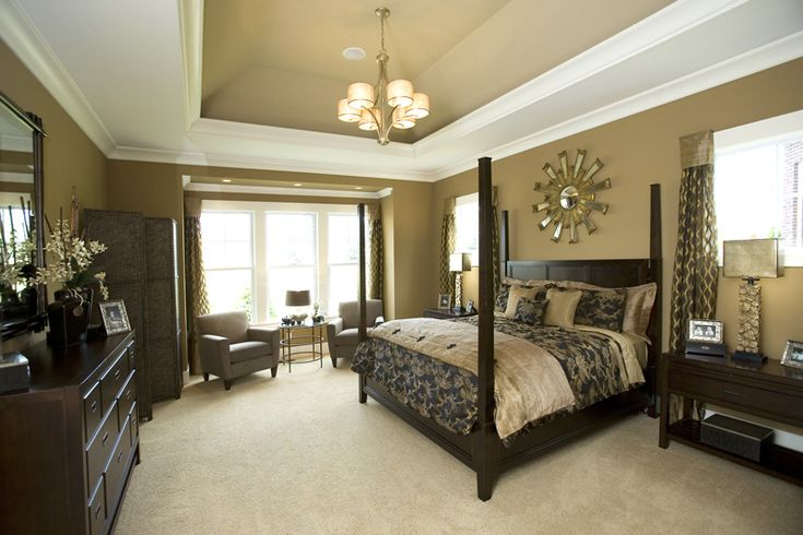 89 Best Images About Sweet Dreams On Pinterest Transitional Bedroom Bedroom Designs And