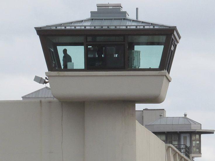 clinton-guard-tower-NH.jpg (1024×768)