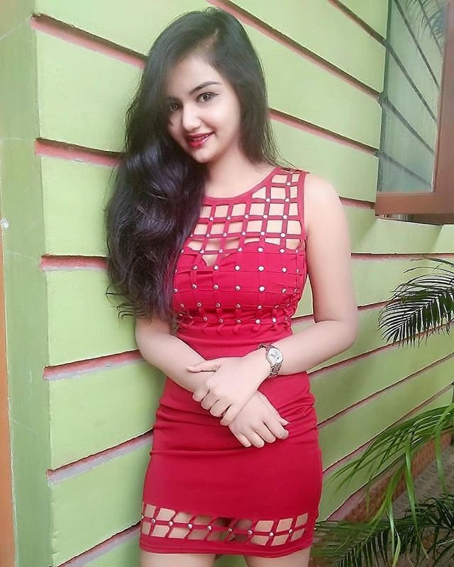2dc58a6a90d Pin by vishal patel on Indian Beauty in 2019   Cute girl photo, Beautiful  girl image, Beautiful