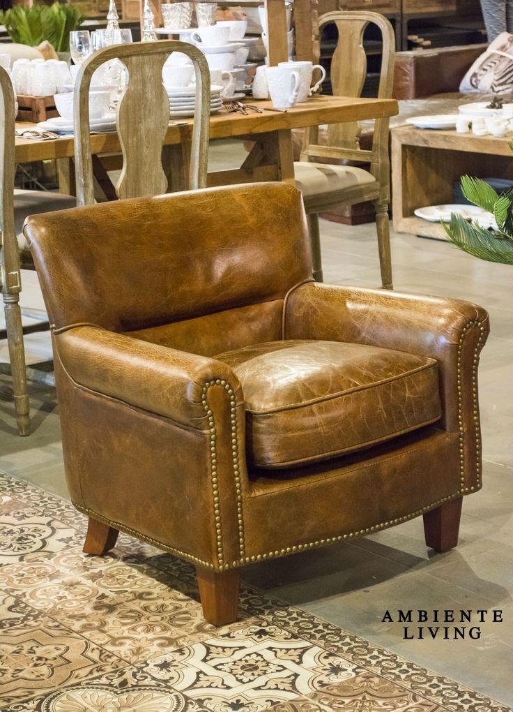 #Muebles que resaltan el encanto de cualquier espacio
