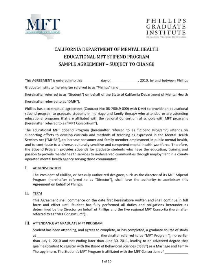 Sample Resume For Radiologic Technologist Resume Examples resume - mft resume sample