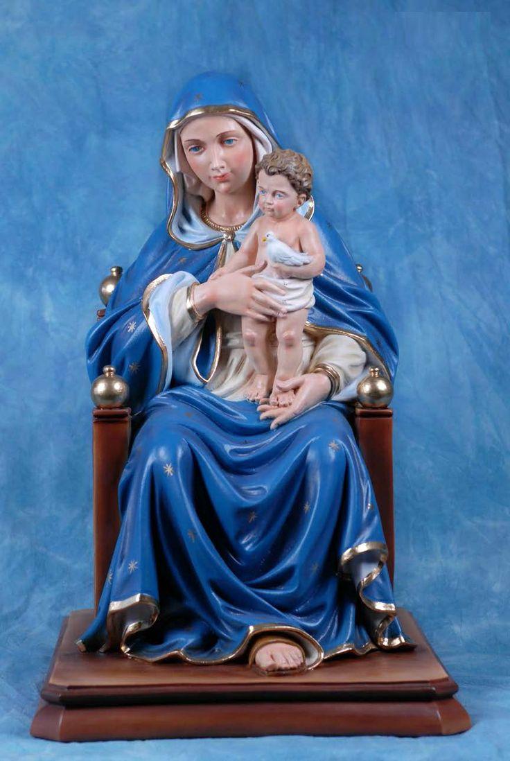 Vendita Articoli Religiosi su www.favorart.it Vendita di Statue Sacre, articoli devozionali, rosari e decine, paramenti sacri.