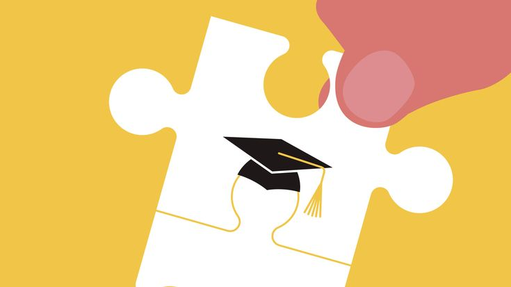 """""""How To Fix A [College] Graduation Rate Of 1 In 10? Ask The Dropouts"""" via NPR  #PostSecondaryReadiness #EquityInEducation"""