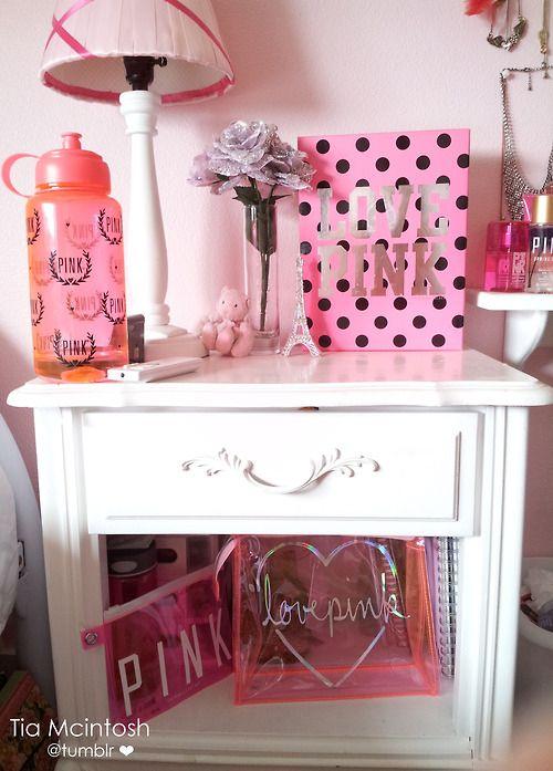 victoria secret bedroom. Victoria s Secret Best 25  secret bedroom ideas on Pinterest
