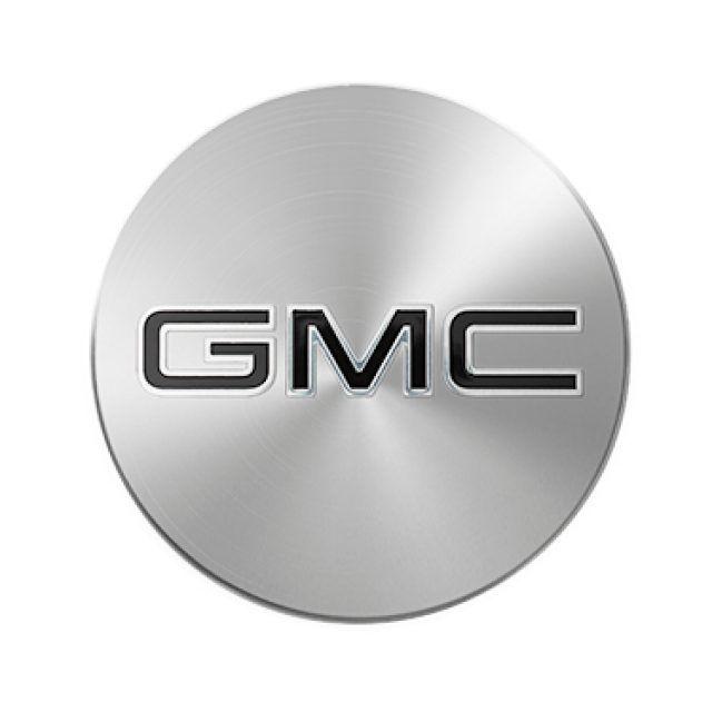 Pin En 2020 Gmc Sierra 1500