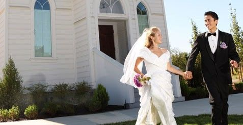 110 Best Wedding Planning Images On Pinterest