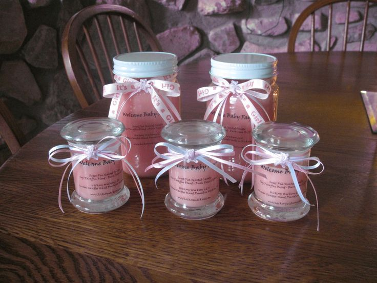 Best 25 budget baby shower ideas on pinterest diy baby shower decorations baby showers and - Baby shower favor ideas for girls ...