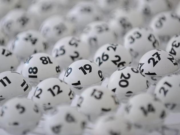 %TITTLE% -                        Lotto am Mittwoch: Aktuelle Gewinnzahlen vom 30. August     Teilen      Danke für Ihre Bewertung!            0                                                 dpa/Arne Dedert             Glückskugeln…       ... - https://cookic.com/lotto-am-mittwoch-aktuelle-gewinnzahlen-vom-30-august.html
