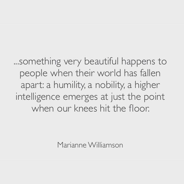 marianne williamson quotes inspirational quotesgram