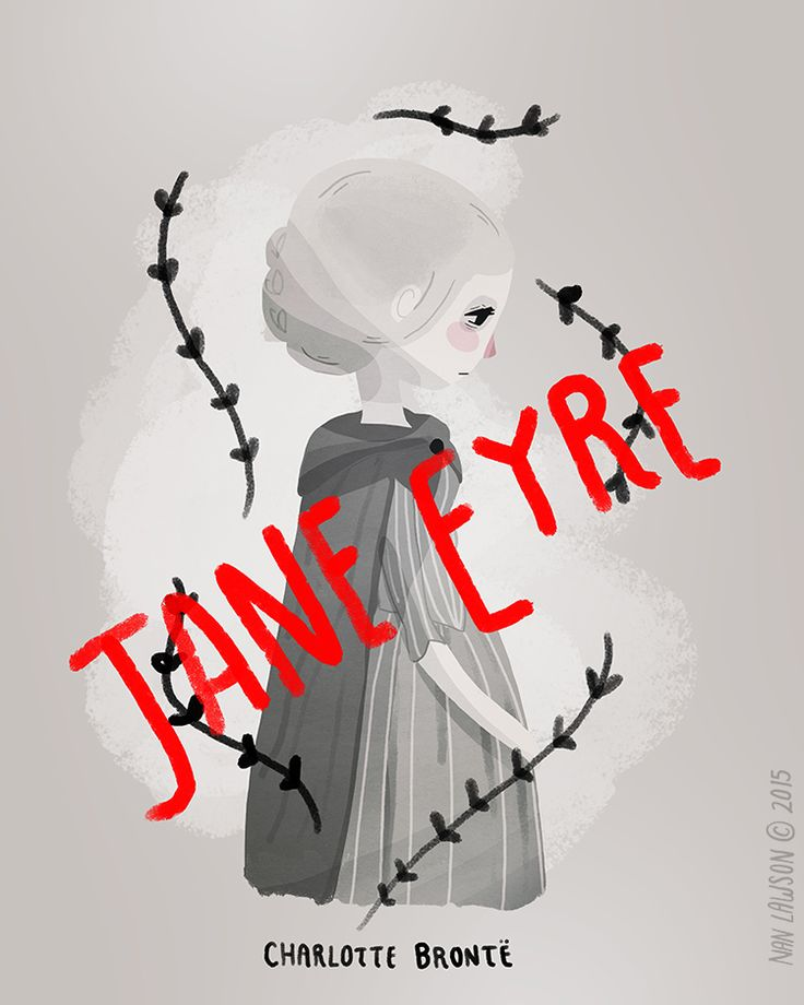 Jane Eyre Book Cover Penguin : Best images about i collect covers of jane eyre on