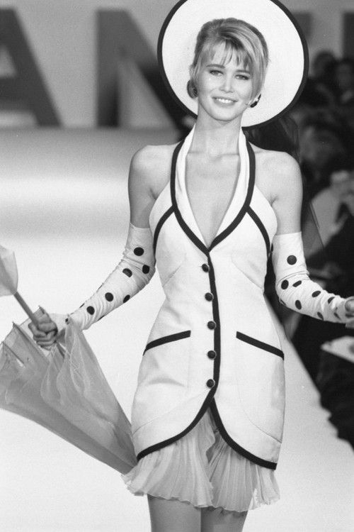 120 best images about chanel on Pinterest