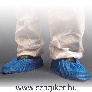 CPE cipővédő