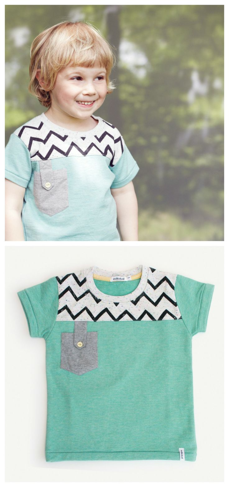 2974 best Cute Boy Style images on Pinterest | Blouses, Boys style ...