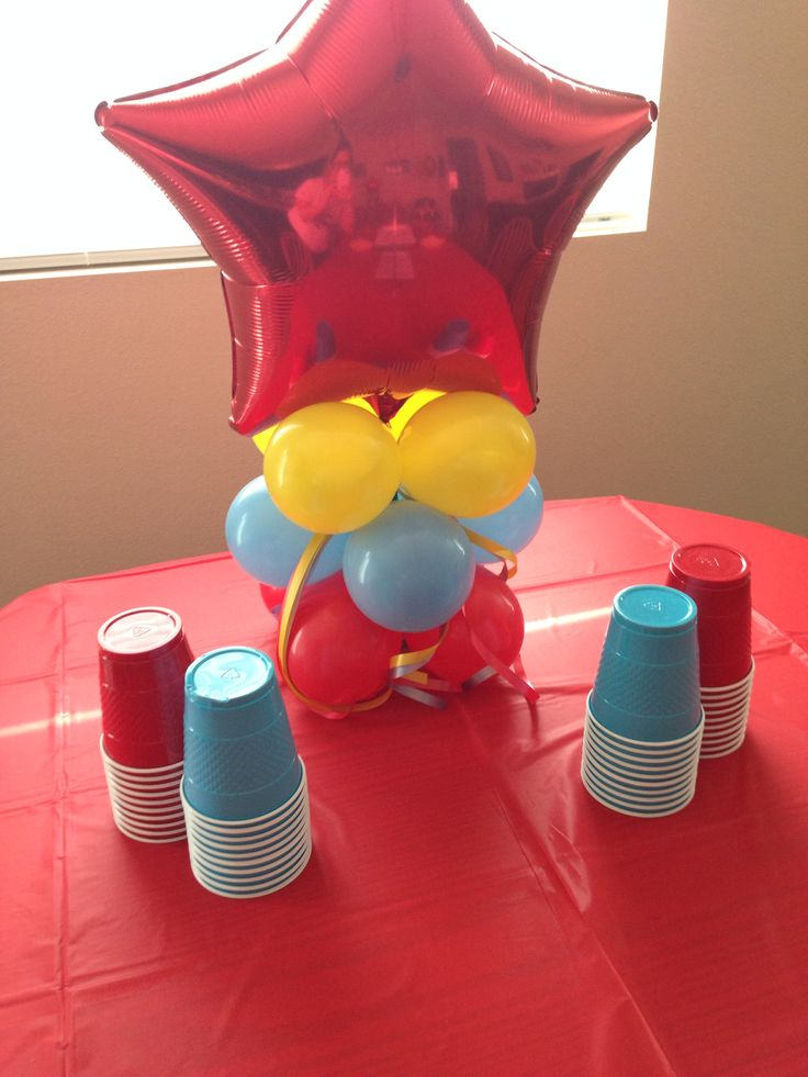 11 best twirlywoo party ideas images on Pinterest 2nd birthday