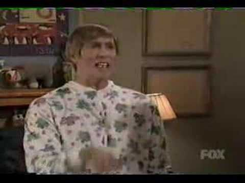 Mad Tv Stuart and the Tooth Fairy....stuart cracks me up so much i cant take it!!
