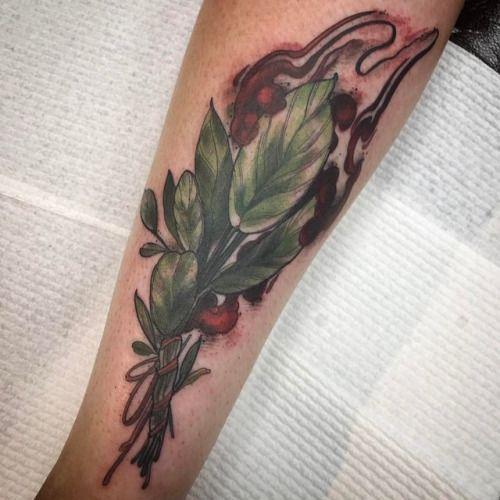 unique Tattoo inspiration 2017 - David Le Goon Check more at http://tattooviral.com/tattoo-designs/tattoo-inspiration-2017-david-le-goon/