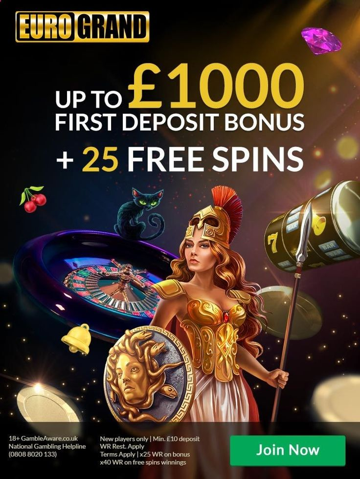JokerCasino - THe best online casino with best bonuses, free sping and more! Play online Blackjack, Roulette, Slot Machines, Bingo , Jackpots and many more! Register for free and experience the number 1 online casino. WorldGambling:the best Casinos,Games and Bet websites in the World - SEXY CASINO GAMES Playing the most popular free slots and online casino games and benefiting from the promotional advantages.Online Casinos for you! Best Slots: video poker, roulette, slot machines,MOST ...