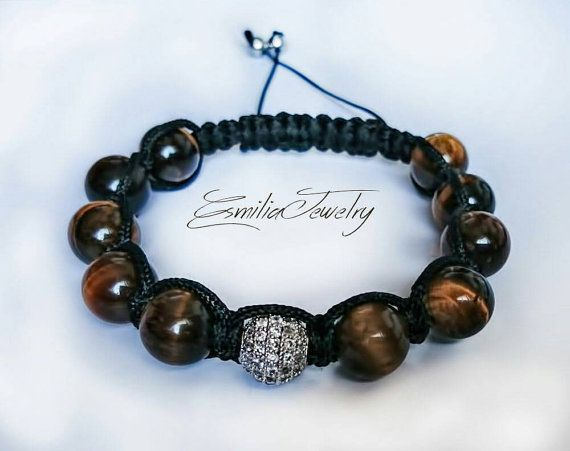 Hey, I found this really awesome Etsy listing at https://www.etsy.com/se-en/listing/461477540/handmade-shambala-bracelet-jewelry-gem