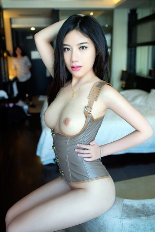 Magnificent phrase Javhd nude girl