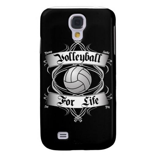 >>>Are you looking for          	Volleyball 3G iPhone Case Galaxy S4 Case           	Volleyball 3G iPhone Case Galaxy S4 Case you will get best price offer lowest prices or diccount couponeThis Deals          	Volleyball 3G iPhone Case Galaxy S4 Case today easy to Shops & Purchase Online - tra...Cleck Hot Deals >>> http://www.zazzle.com/volleyball_3g_iphone_case_galaxy_s4_case-179404311099032309?rf=238627982471231924&zbar=1&tc=terrest