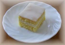 Výsledek obrázku pro citronove rezy