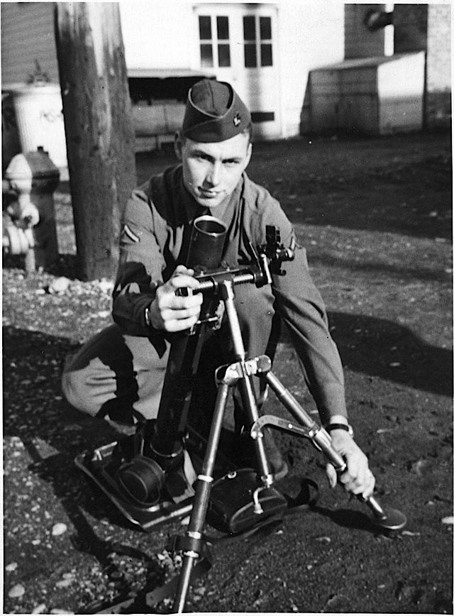 Walt Ehlers, World War II Medal of Honor recipient for actions on D-Day, dead at 92 - http://www.warhistoryonline.com/war-articles/walt-ehlers-world-war-ii-medal-honor-recipient-actions-d-day-dead-92.html