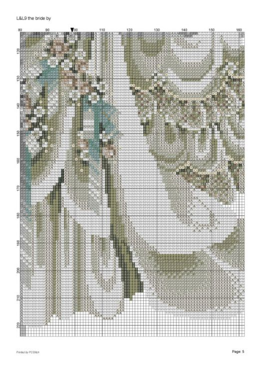 171 Best Marriage Cross Stitch Images On Pinterest Cross Stitches Crossstitch And Punto Croce