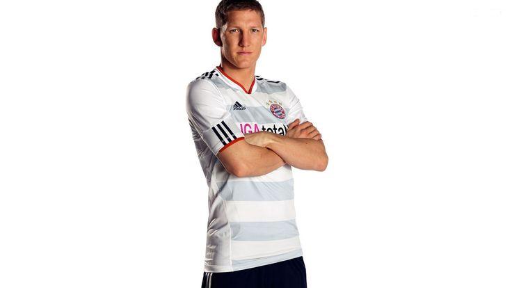 Bastian-Schweinsteiger-Football-Star-HD-Wallpapers