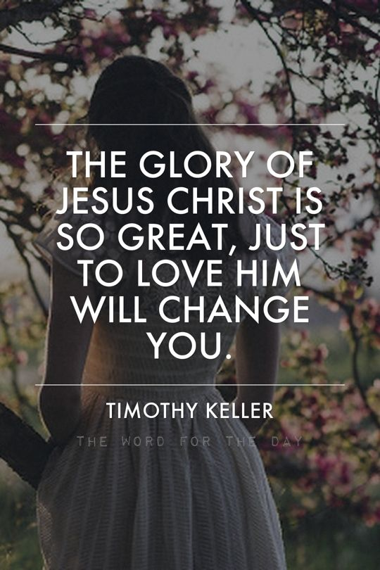 The Word For The Day Quotes, bible verse, bible quotes, bible, flowers, inspiration, encouragement