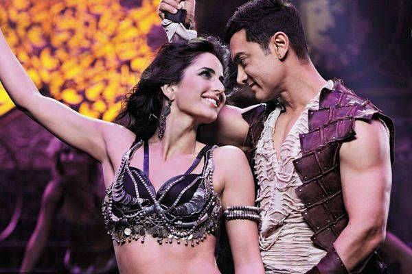 Check out Movie review of Dhoom 3: Exclusively on Pinterest