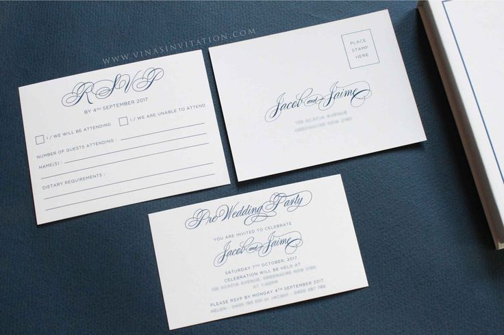Vinas invitation wedding invitation bridestory weddinginvitation - wedding invitation design surabaya