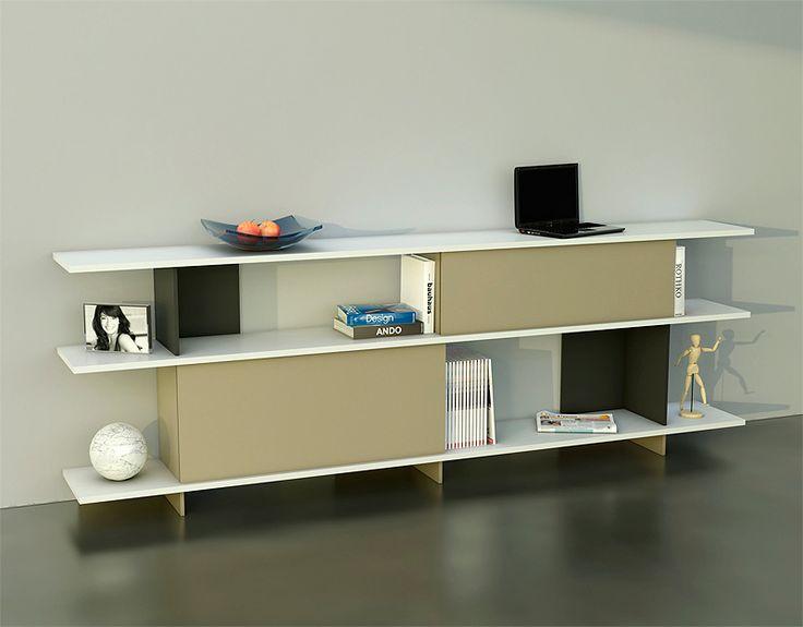 Mobiliario Archivos - Página 8 de 54 - Interiores Minimalistas. Revista online de diseño interior minimalista