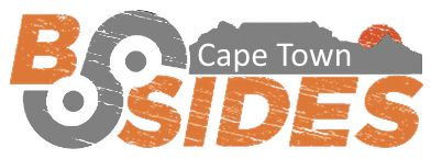 Sponsorship - B-Sides Cape Town 2015 Information Security, Hacker Conference