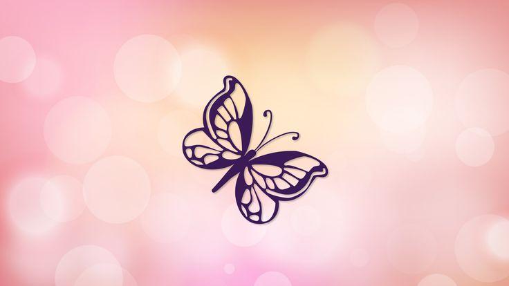 galarena logo