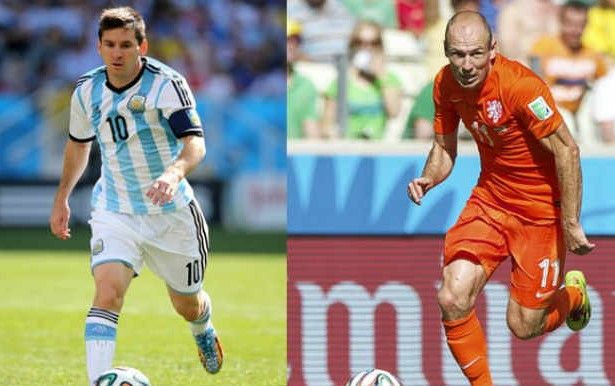 Football News, Transfer News, Manchester United, Football, World Cup 2014, World Cup Brazil, Live Stream, Live Football Online, Live Streaming Football, Previews, Reviews