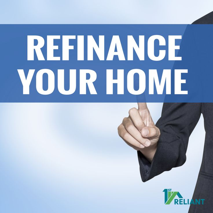 25 Best Ideas About Home Affordable Refinance Program On