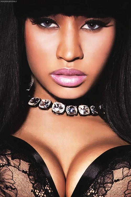 447 Best Images About Nicki Minaj On Pinterest Nicki