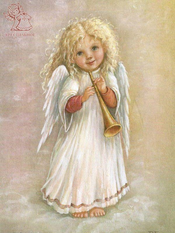 Днем, открытки лида студия с ангелами