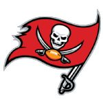 Get the latest Tampa Bay Buccaneers news, scores, stats, standings, rumors, and more from ESPN.