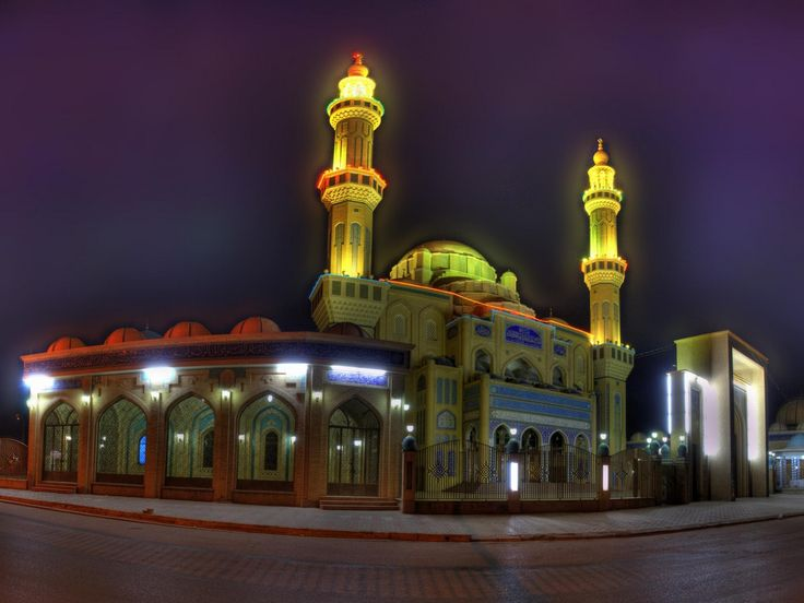 Islamic Pictures for Desktop Islamic Wallpaper 44     Islam and