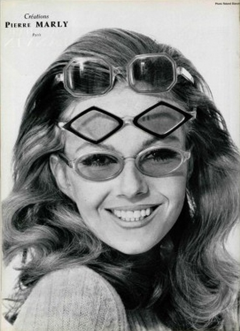 hair styles of the 60s 55 best great glasses images on eye glasses 9274