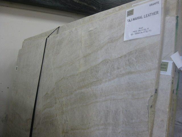 34 best leather finish granite images on pinterest | kitchen ideas