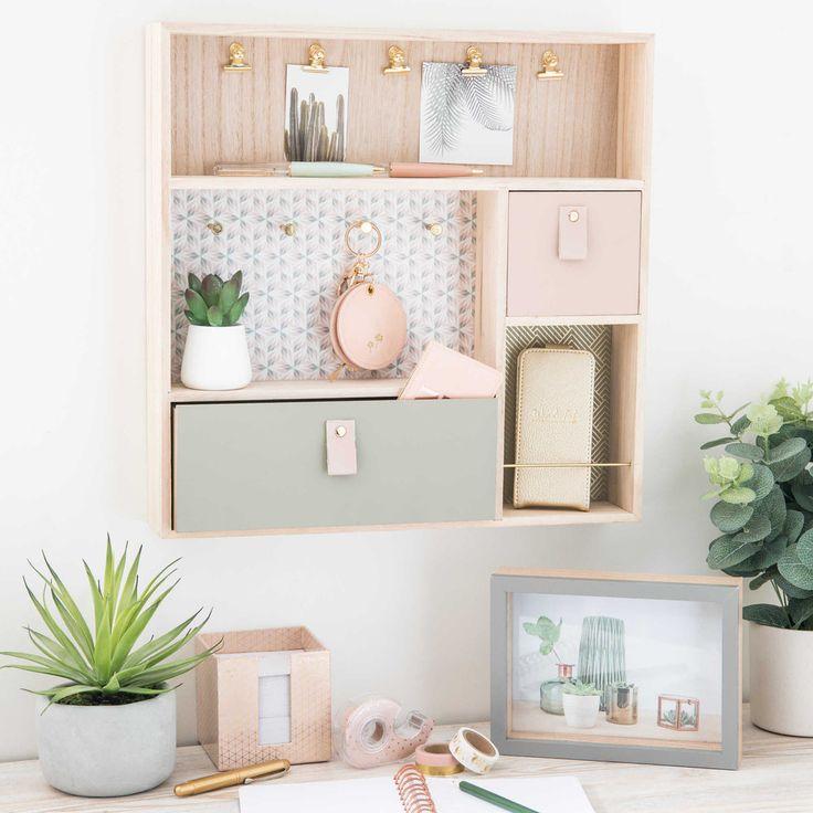 le 25 migliori idee su tableau maison du monde su. Black Bedroom Furniture Sets. Home Design Ideas