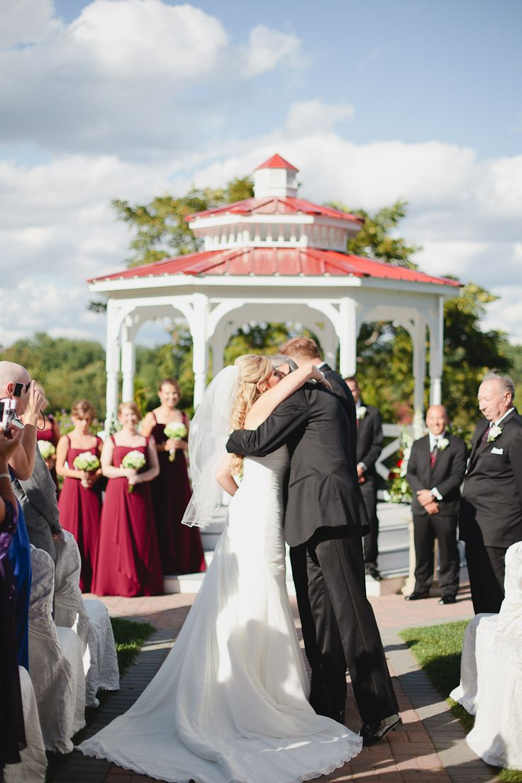 Doentary Style Wedding Photography Toronto Photographer Scarboro Golf Country Club Janice Yi 18 Jpg Pinterest