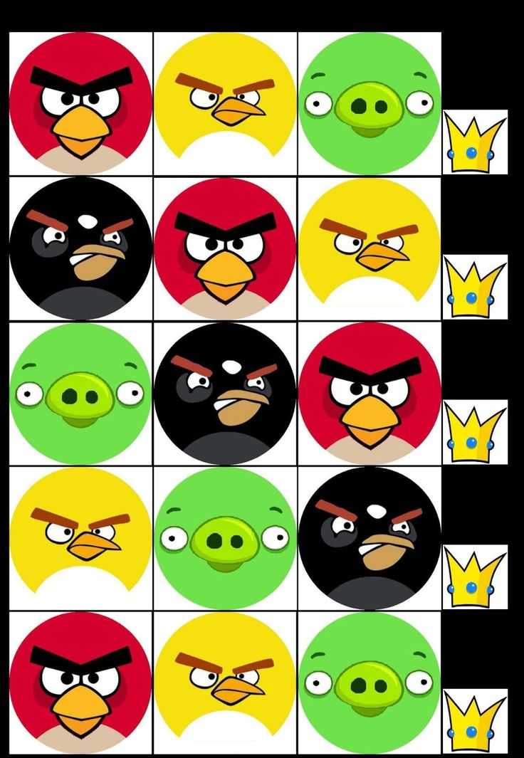 imprimible-angry-birds-15.png (1105×1600)