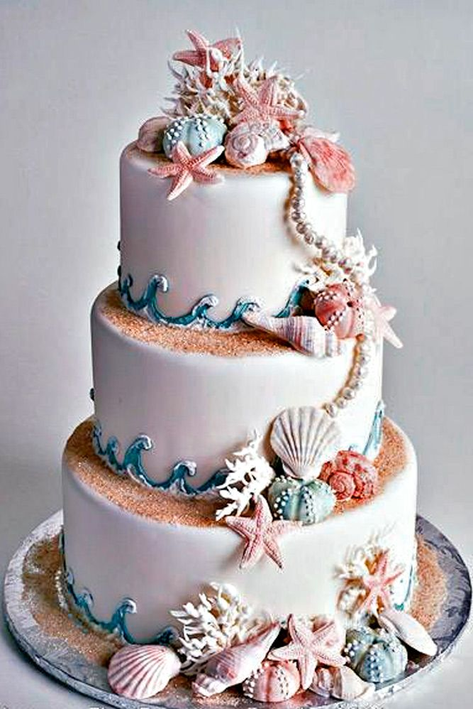 images of amazing wedding cakes 2519 best images about wedding cakes on themed 16327