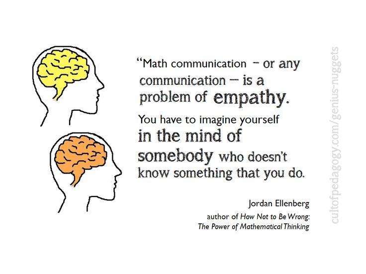 17 Best images about Affective Learning on Pinterest | Student ...