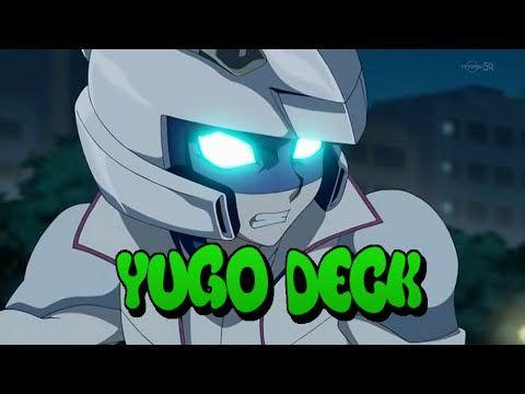 Yu-Gi-Oh! - YouTube