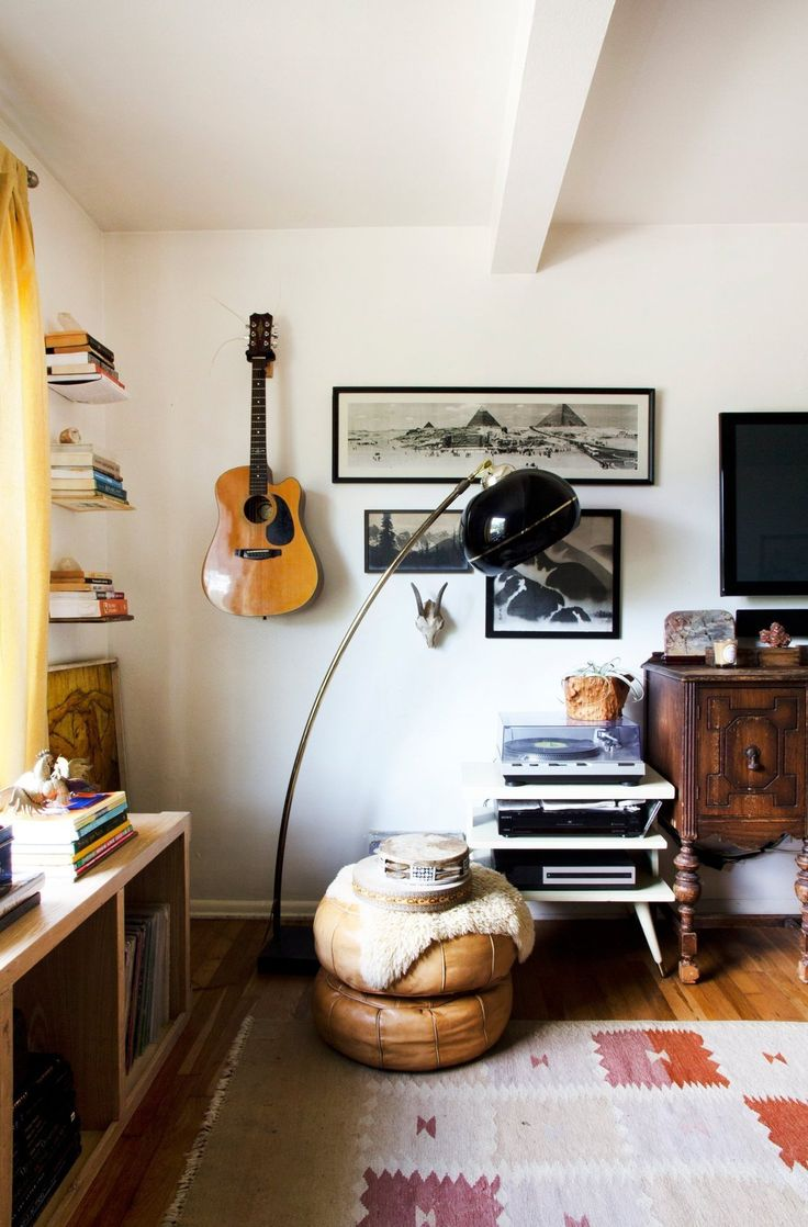 Music Living Room 14 Best Images About Music Room On Pinterest Music Rooms Guitar